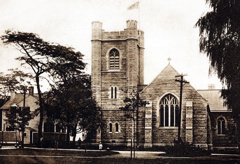 Chapel-Governors-Island-cornelius1906