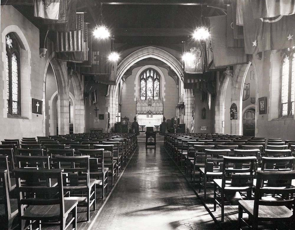 Chapel-Governors-IslandStCorneliusInt1 (1)