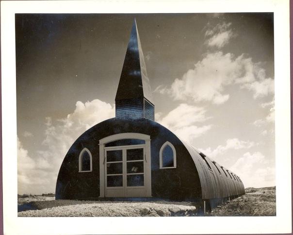 Chapel-Guam-East Chapel