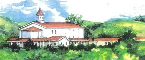Chapel-Guantanamo-paint