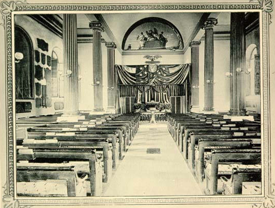 Chapel-Interior_of_the_Old_Cadet_Chapel,_West_Point,_NY_1896