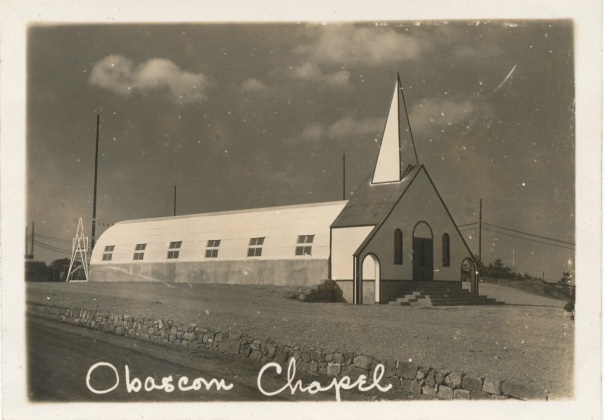 Chapel-Okinawa-Obascom Chapel-2