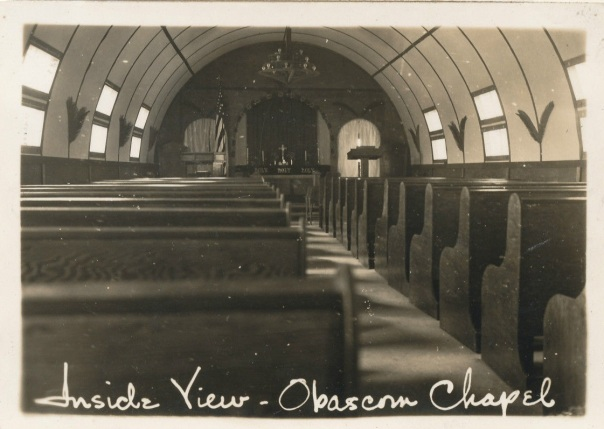 Chapel-Okinawa-Obascom Chapel-3