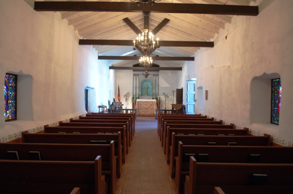 Chapel-Pendleton-Ranch-House-Chapel-interior