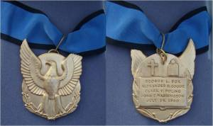 Four-Chaplains-Medal