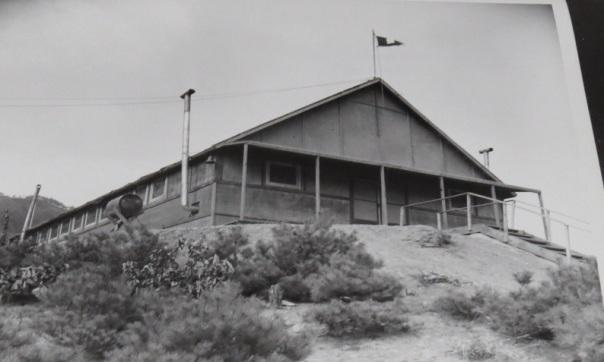 4th_Sig_BN_Chapel-1953