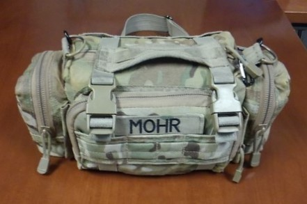 Buddhist-Mohr-1