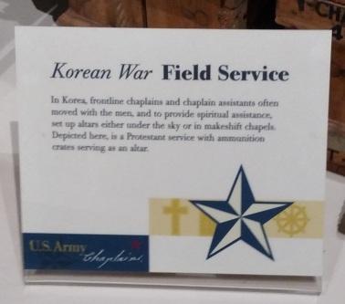 Chaplain-Kit-Protestant-Korea-1