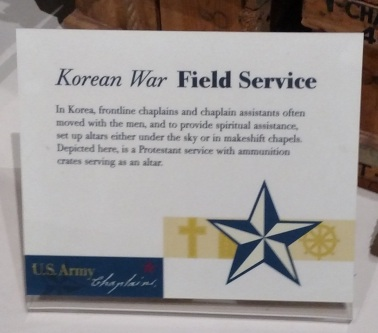 Chaplain-Kit-Protestant-Korea-1