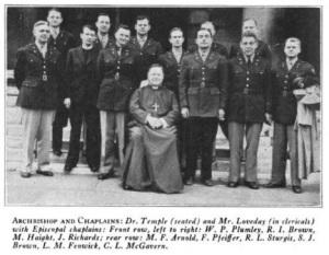 Chaplain-McGavern