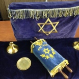 Jewish-1950s-Nays-2