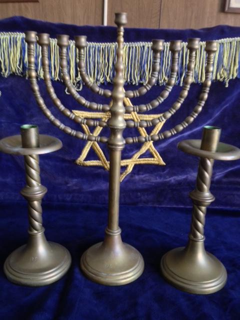 Jewish-50s-60s-Nay