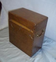 Kit-British-40s-50s-Box-1