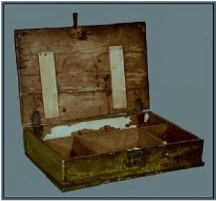 Portable-Altar-Bourg