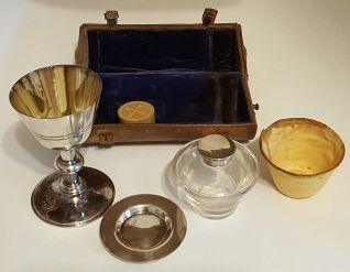 World-War-One-British-Trench-Communion-Set-by-Wippell-1