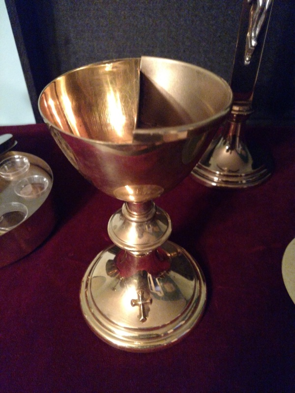 WW2-Chalice-Catholic-50-3