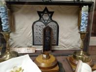 WW2-Jewish-Weitz-3