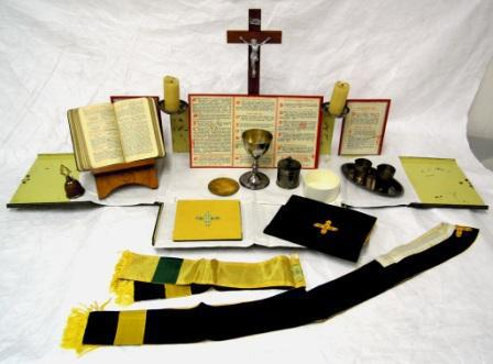 WW2-NZ-Chaplain-Kit-CH-Hannah