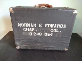 WW2-Prot-Ind-Edwards-1