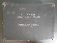 WW2-Swinson-1