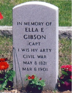 Chaplain-Ella-Gibson-gravestone-sm