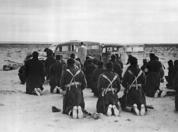 WW2-British-Libya-1941