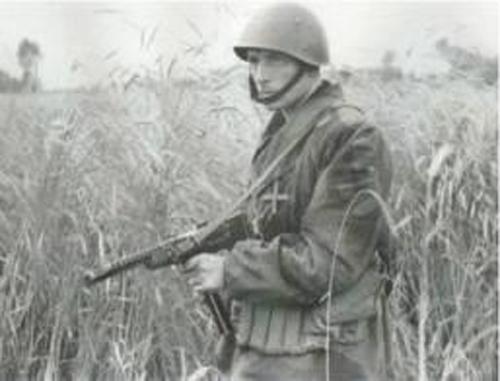 ww2-italian-army-father-intreccialagli-c