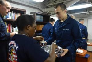 Navy RP