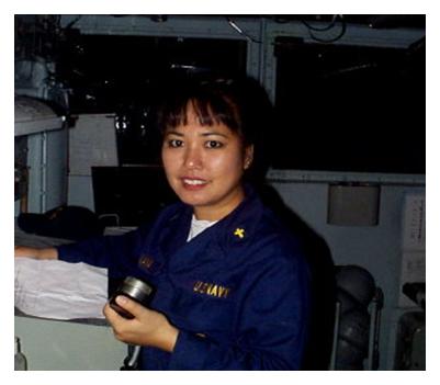 Ch-Malana-USS-Gettysburg
