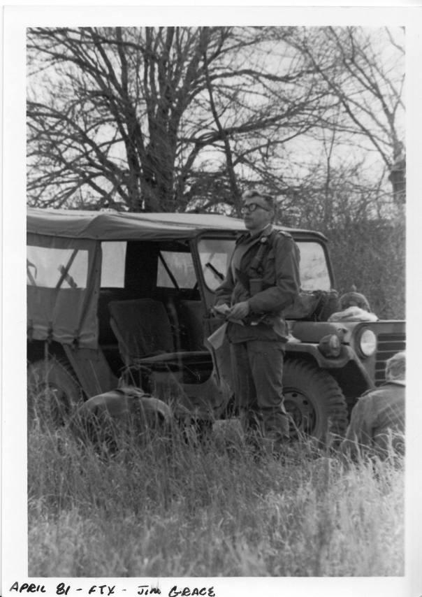Chaplain-Jim-Grace-Ft-Riley-1stID-1981-04