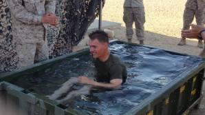 Marine-Baptism-4