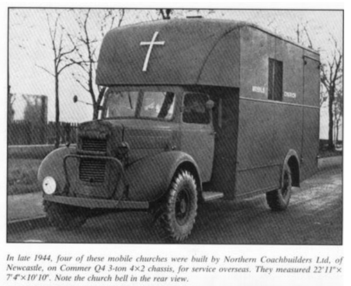 1944-Mobile-Church-1944-1