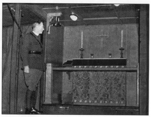 1944-Mobile-Church-1944-2