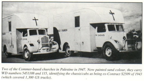 1944-Mobile-Church-1944-3