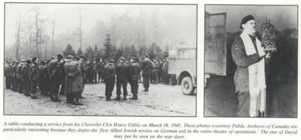 1945-Chevy-C8A-Heavy-Utility-Jewish