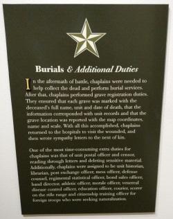 ACM-Burials-addl-duties