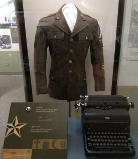 ACM-Chaplain-Assistant-Display