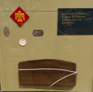 ACM-Chaplain-Assistant-Earl-Johnson-Korean-War