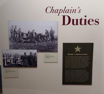 ACM-Chaplain-Duties