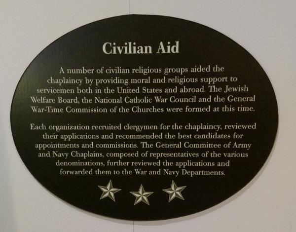ACM-Civilian-Aid