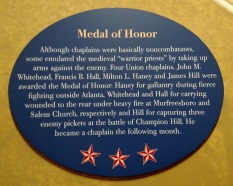 ACM-CW-Medal-of-honor