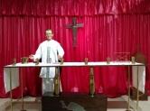 ACM-Finschhafen-Altar-3