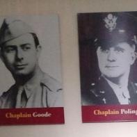 ACM-Four-Chaplains-Display-4