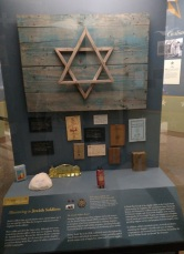 ACM-Jewish-Display-1