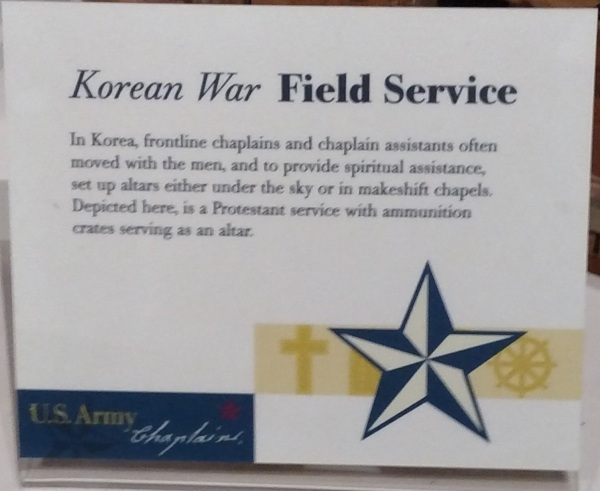 ACM-Korean-War-Field-Service-3