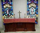 ACM-Patriots-Chapel-Altar-2