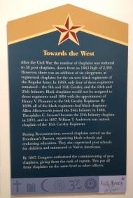 ACM-Towards-the-West