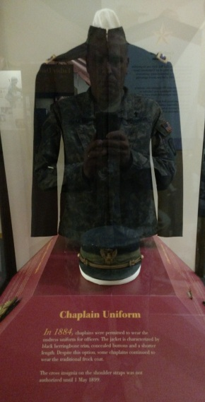 ACM-Uniform-1884-1
