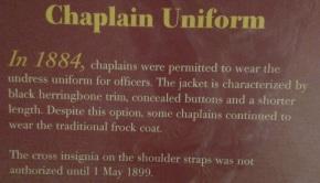 ACM-Uniform-1884-2