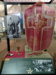 ACM-WW1-Duffy-Display-2